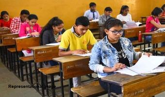 UGC NET May 2021 Exam postponed