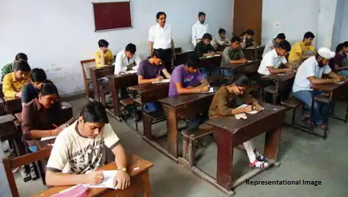 NEET PG 2021 exam postponed for at least 4 months