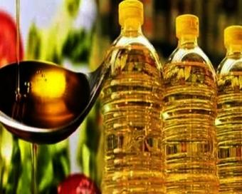 Mustard Oil emerges as favourite among health-conscious Indians