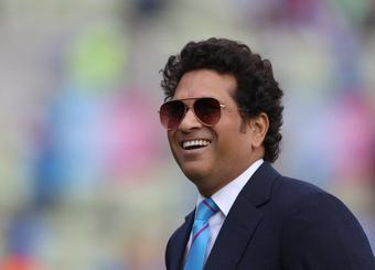Tendulkar hospitalised as 'abundant precaution under medical advice'