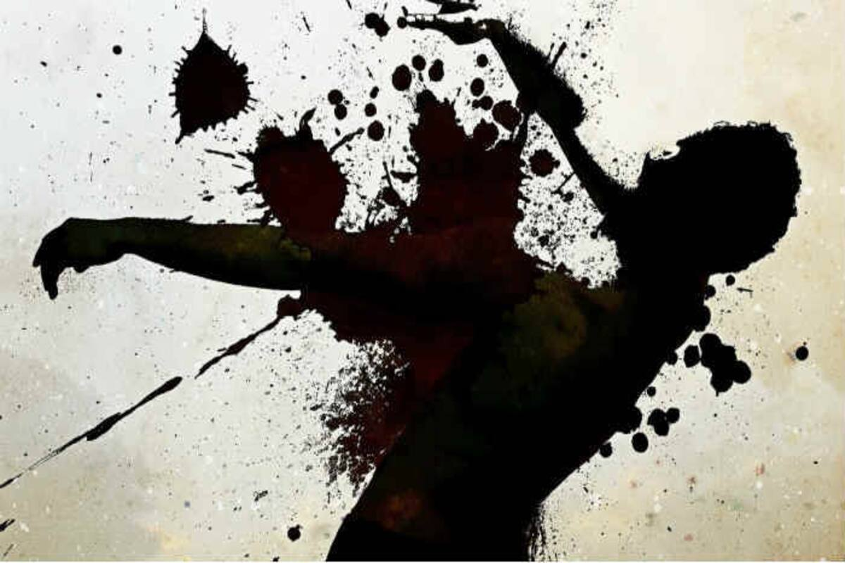 Youth critical in cattle traffickers' attack in Balasore