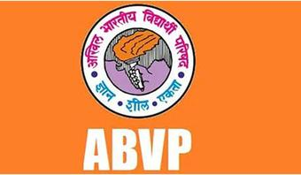 Odisha: ABVP issues helpline numbers for farmers