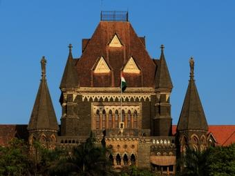 Bombay HC's 'green order' allows A4-size paper for pleadings