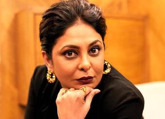 Shefali Shah opens up on what terrifies her