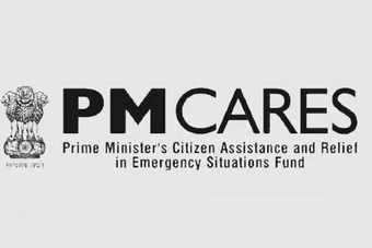 Two 250-bedded Covid hospitals in Bengal through PM CARES