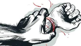 Woman gang-raped for 2 days in Keonjhar;3 including minor held