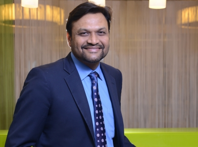 HP India MD to head ICEA panel to boost IT hardware manufacturing