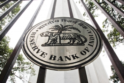 Monetary policy normalisation may start by end of FY22
