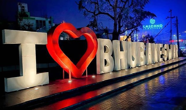 Ease of Living Index 2020: Bhubaneswar ranks 2nd in less than one million population category