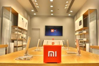Xiaomi 11 Lite NE 5G to support 12 5G bands: Report
