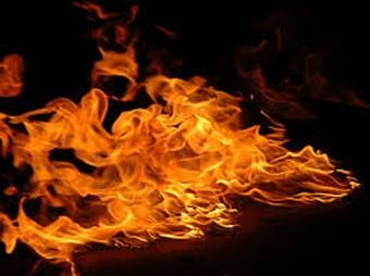 Girl charred to death in house fire in Kalahandi