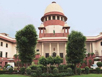 Supreme Court stays implementation of 3 Farm Laws