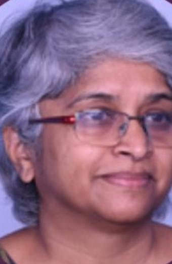 Need to focus on mental health amid pandemic: NIMHANS Director