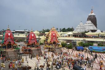 SJTA urges withdrawal of heritage bye-laws for Jagannath temple