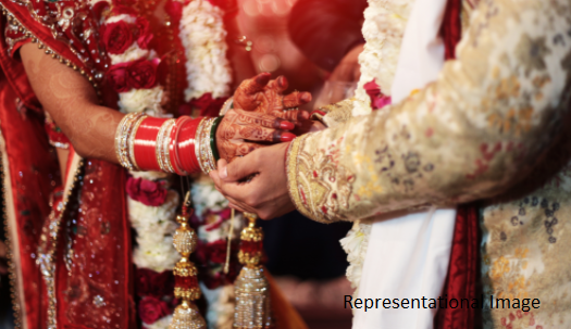 Maximum 100 persons allowed in marriage-related functions in Cuttack