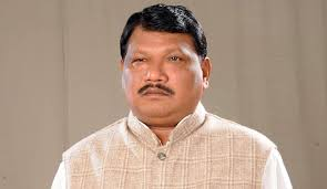 BJP to move 700 districts in favour of farm laws: Jual Oram