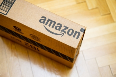 'Local shops on Amazon' gets over 50K retailers onboard