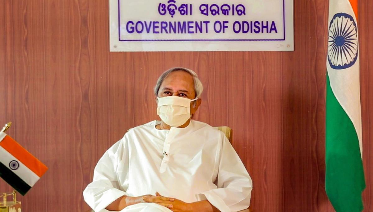 CM urges people to continue following Covid safety protocols