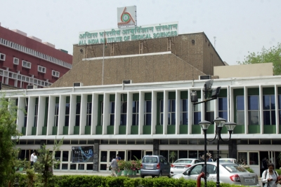 Lalu to remain in AIIMS Delhi for treatment