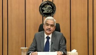 Financial inclusion priority for sustainable recovery: RBI Guv