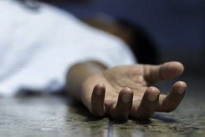 UP farmer killed after selling land for Rs 3.4 Cr