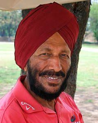 Legendary athlete Milkha discharged, wife shifted to ICU