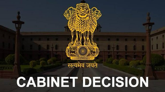 Cabinet nod to merge CRWC with Central Warehousing Corporation