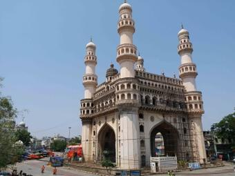 Telangana further relaxes restrictions, permits more activities